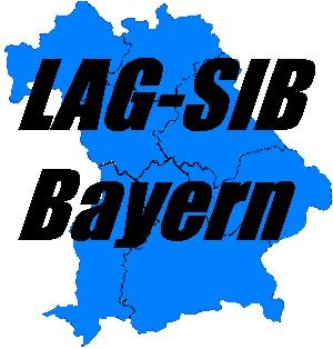 Landesarbeitsgemeinschaft Schuldner- und Insolvenzberater Bayern e.V.